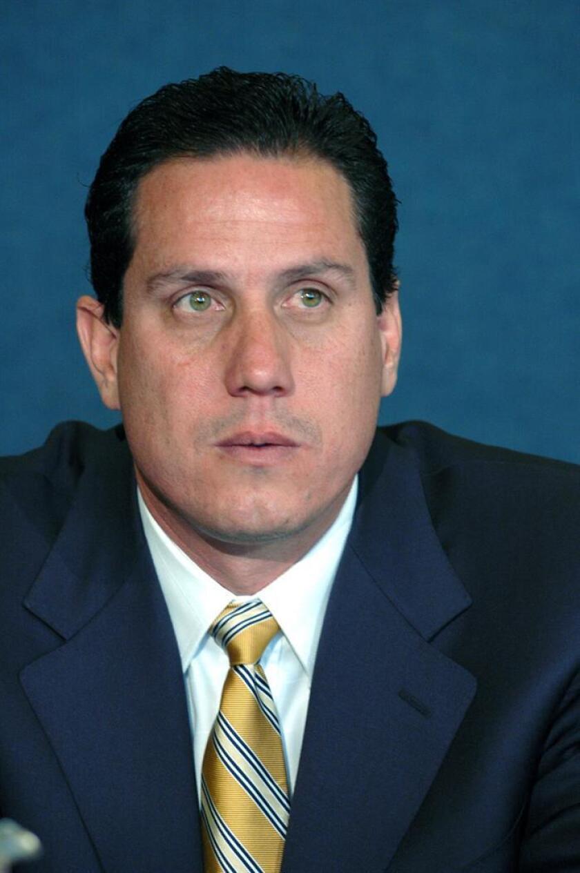 Condenan a cuatro años de cárcel a un exsenador puertorriqueño por aceptar sobornos
