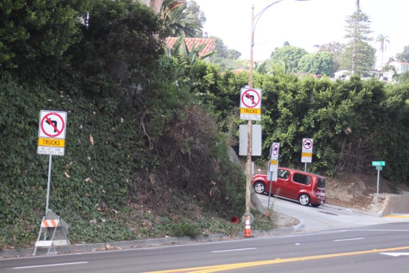 hillside-signs-1.JPG