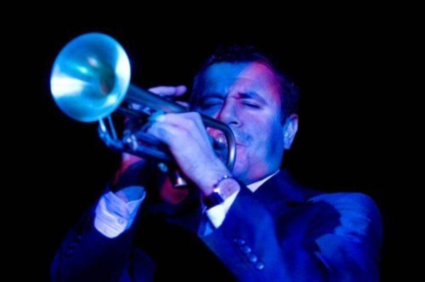 best-bet.jazz-horn