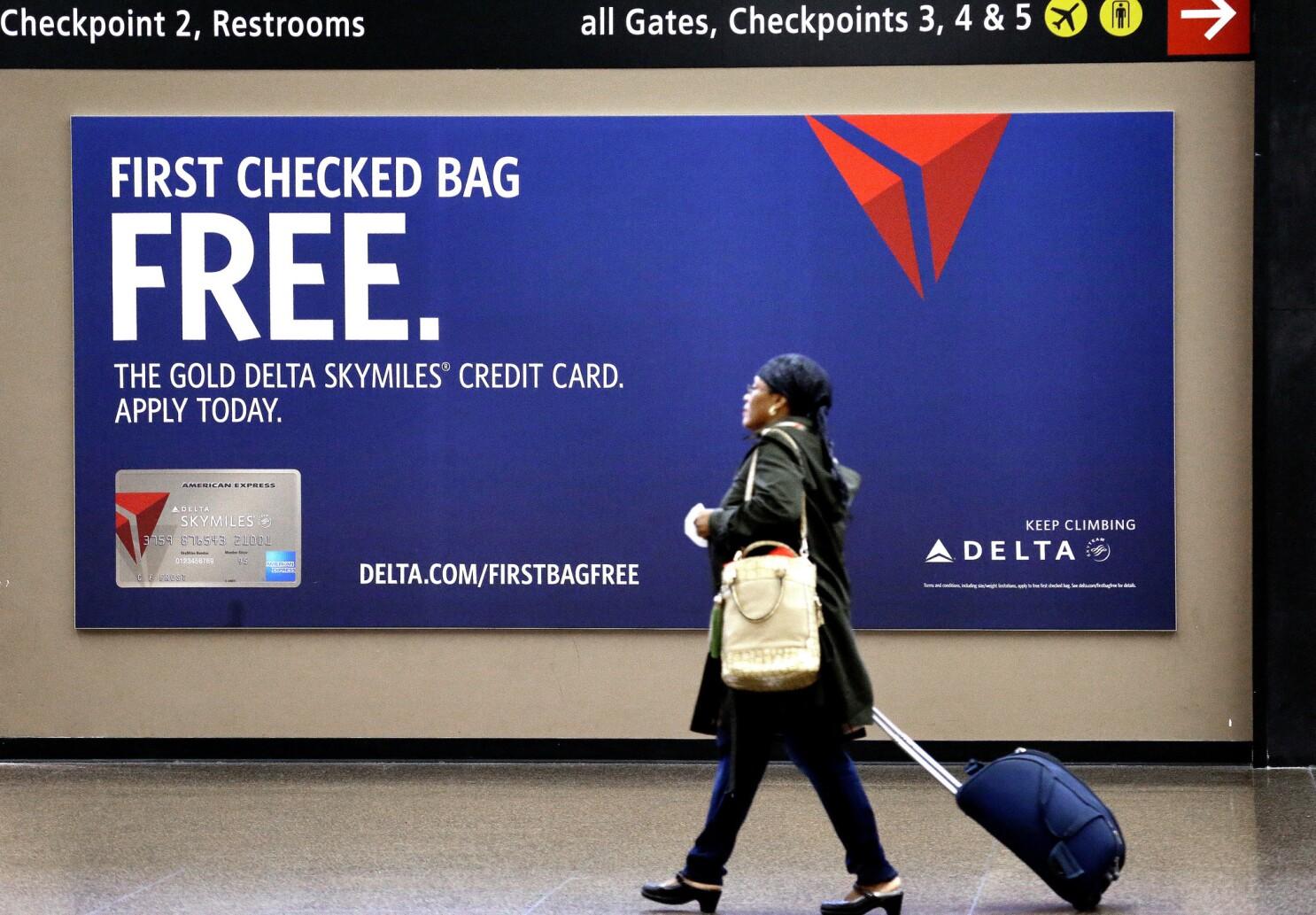 9 ways to keep those airline rewards miles alive - Los