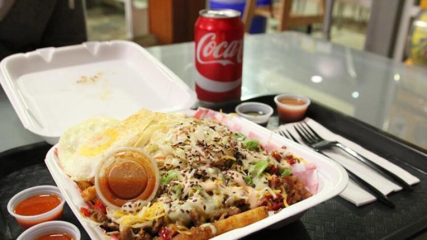 pac-sddsd-tasty-mexican-filipino-fushion-20160820