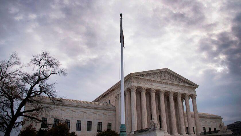 FILES-US-JUSTICE-ASSAULT-COURT