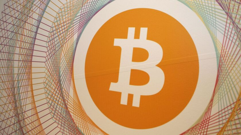 Bitcoin is the cryptocurrency benchmark, but other digital coins are gaining ground.