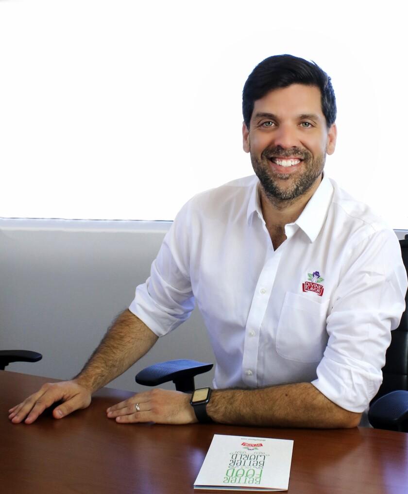 Carlos Bon Sales Manager at Divine Flavor.JPG