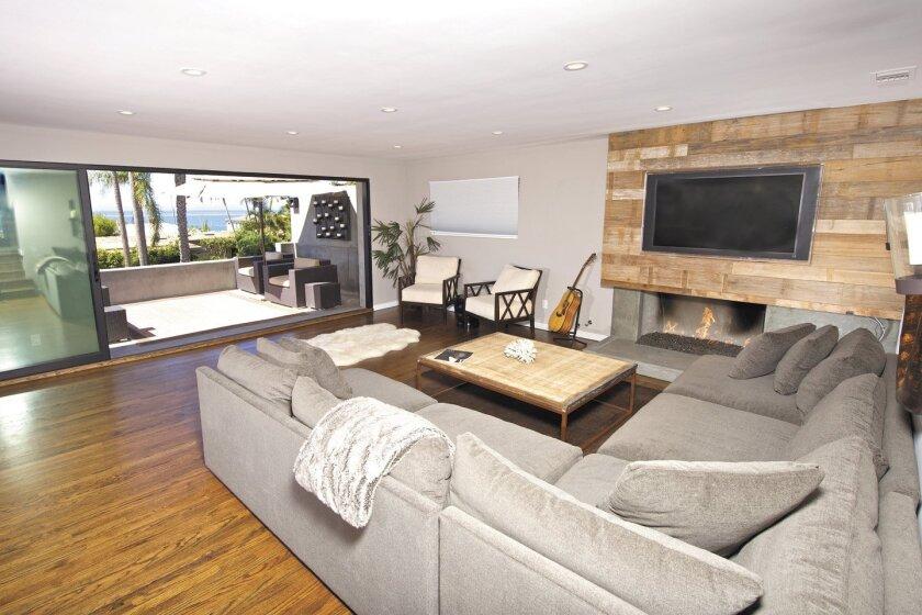 5663-Abalone-Place-Livingroom_1