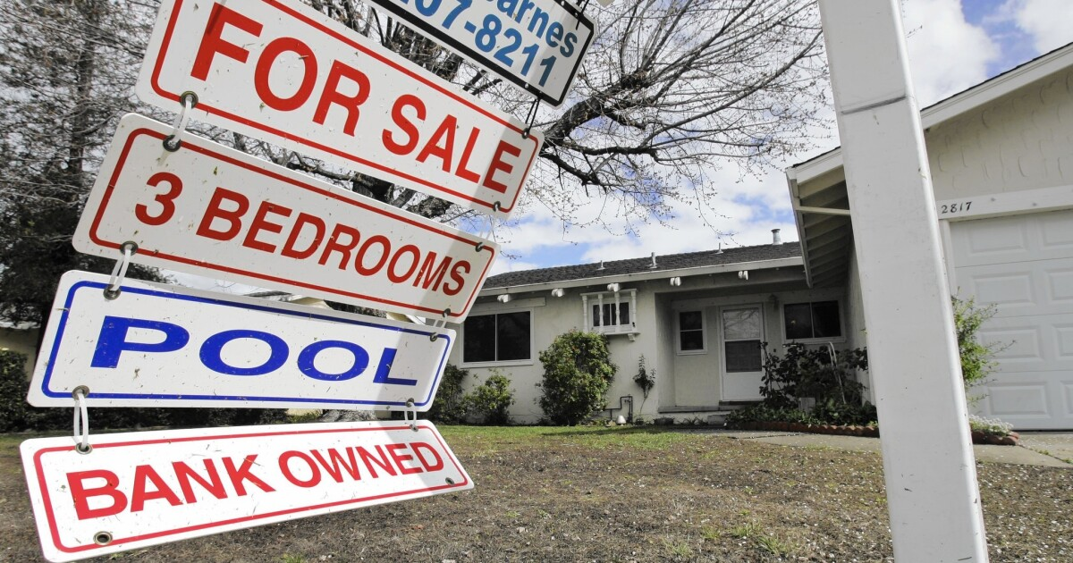 California must repay national mortgage settlement cash used