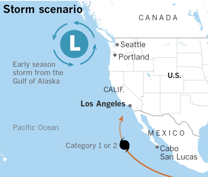 la-me-storm-scenario-Cordonazo-storms-maps_Artboard 4.jpg