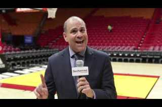 Ira Winderman: The Heat are starting to find themselves