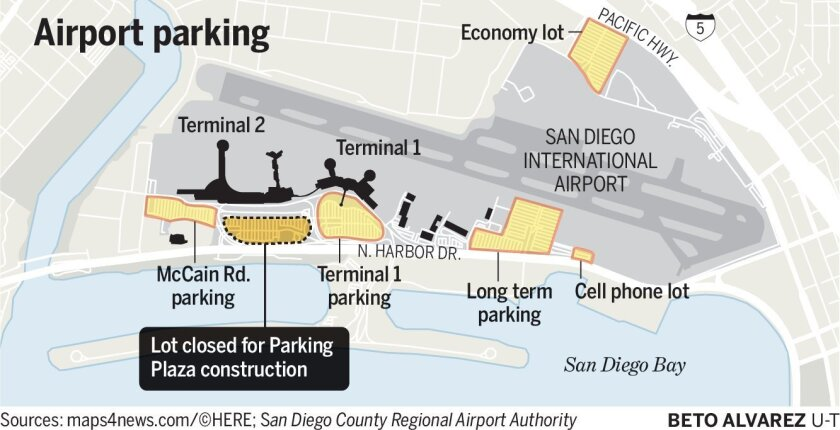 sd-me-airport-parking-02