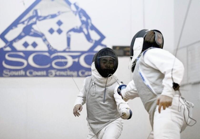 tn-dpt-fencing-club-anniversary-1.jpg-20121108