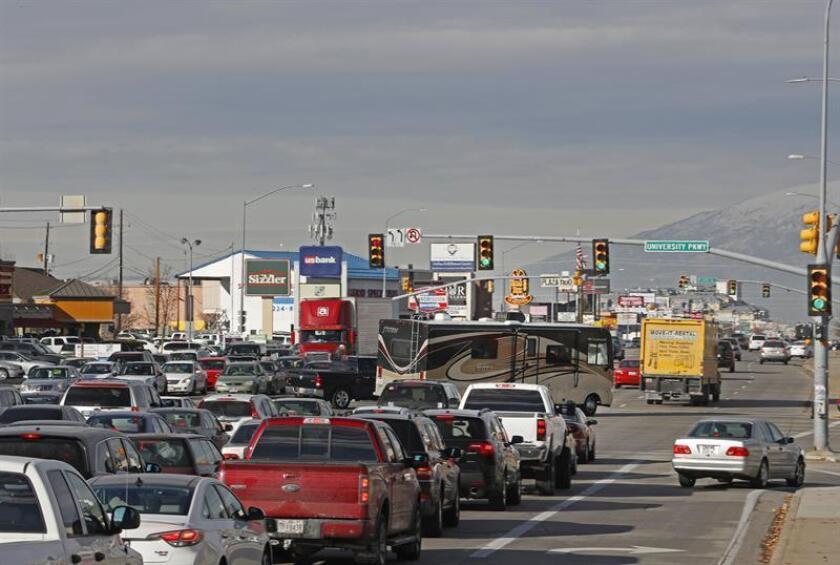 Persiste en Nebraska la disparidad racial en detenciones en las carreteras