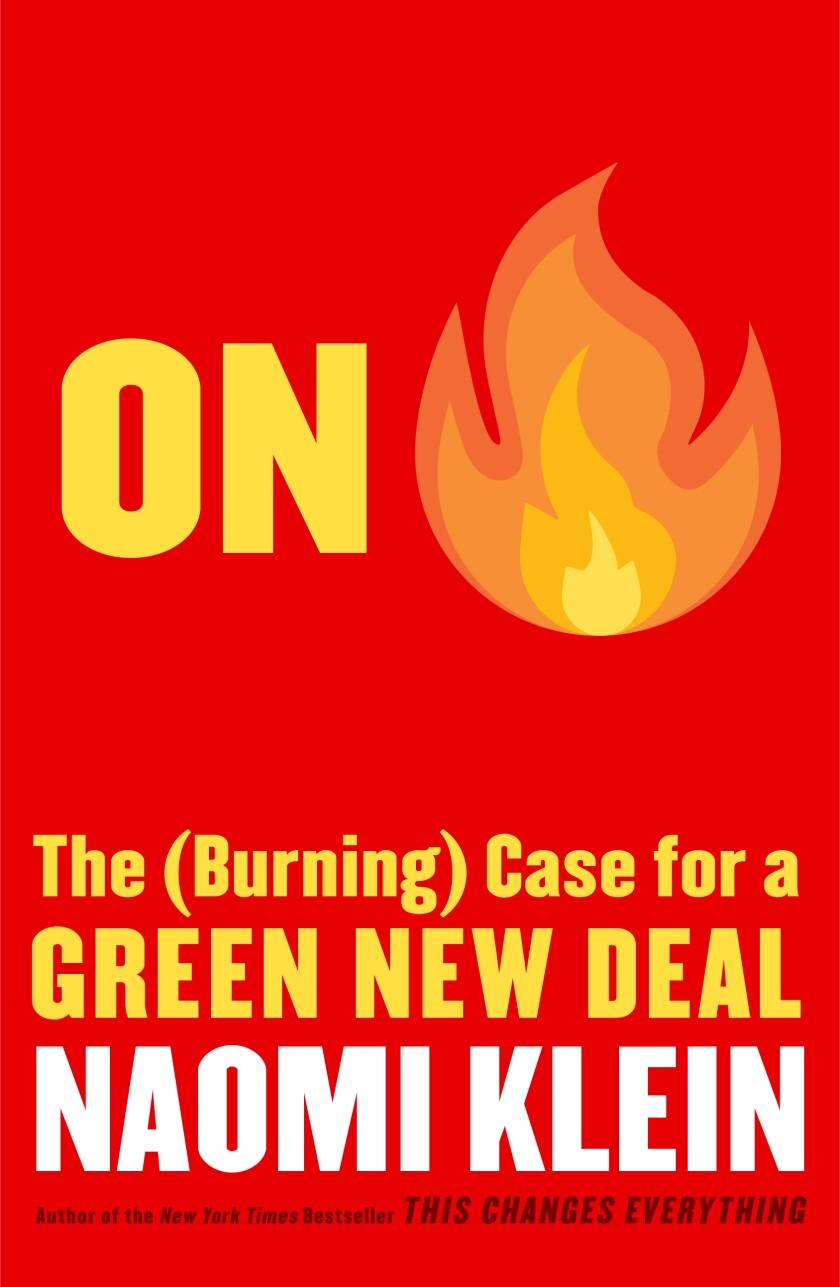 la_CA_green_new_deal_book_310.JPG