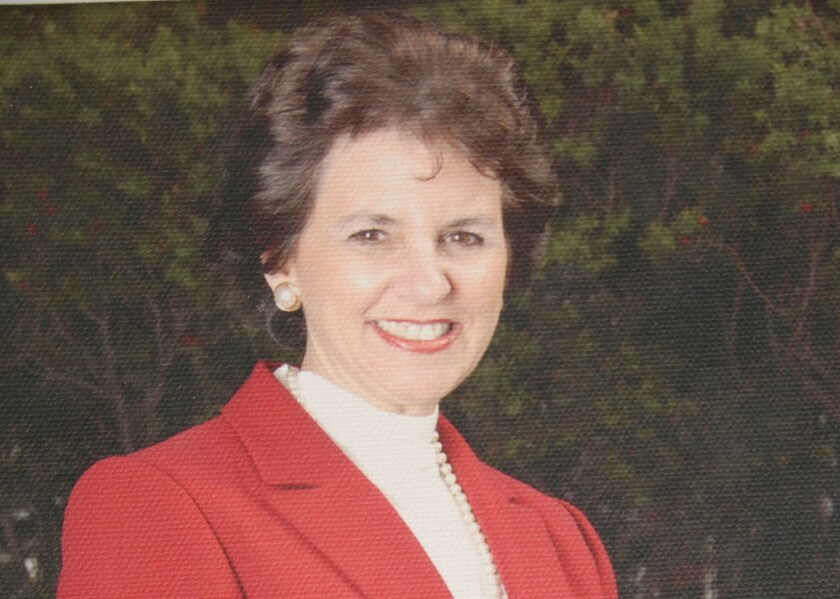 Dr. Deborah Asnis
