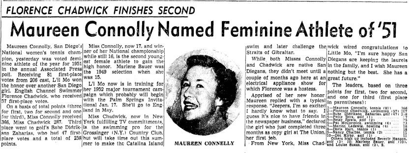 January 8, 1952