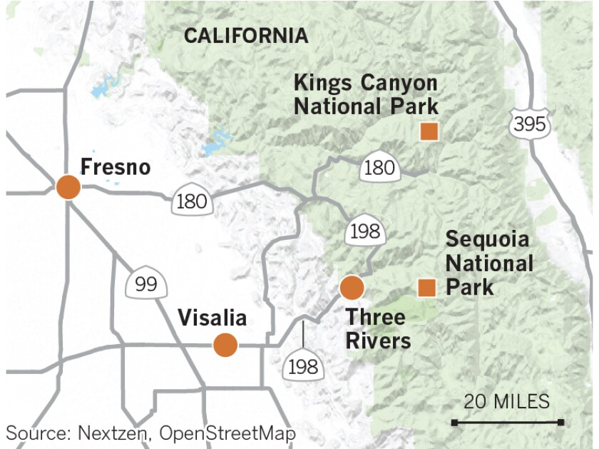463673-la-tr-travel-kings-canyon-sequoia-02.jpg
