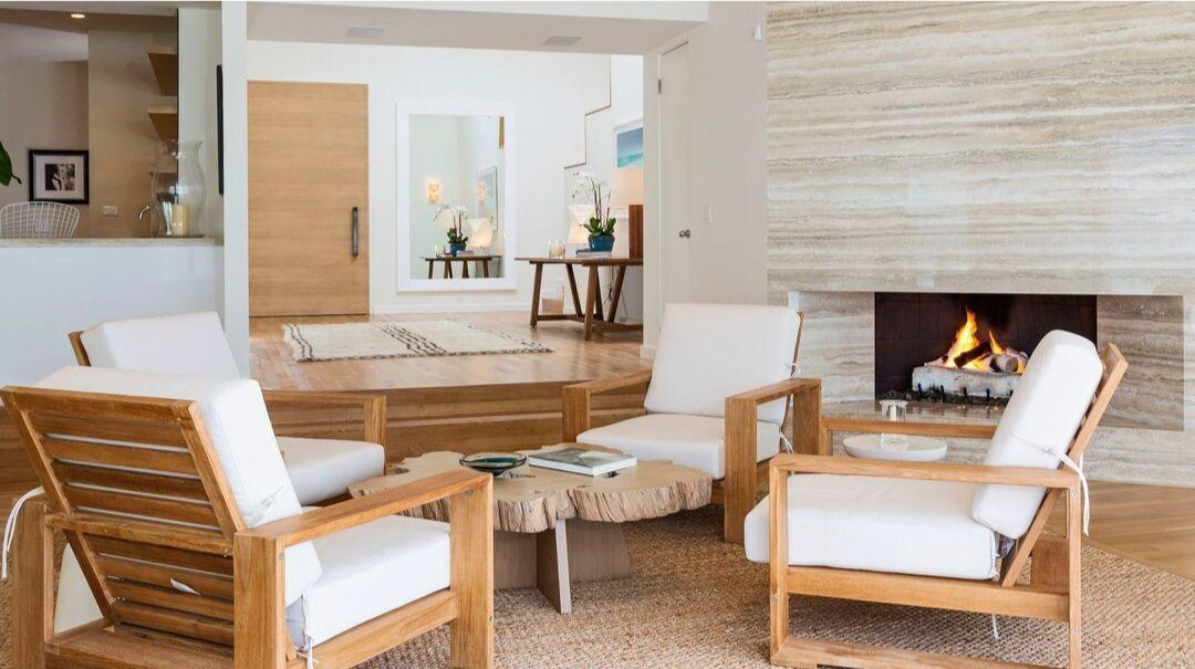 Roberto Aquilini-linked Carbon Beach home | Hot Property