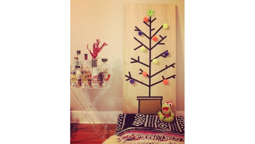 la-hm-instagram-trees-20151219-006