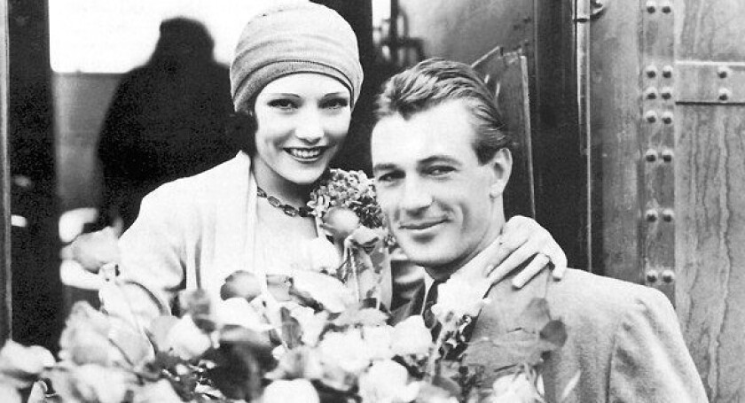 Lupe Velez: Early Hollywood path-paver