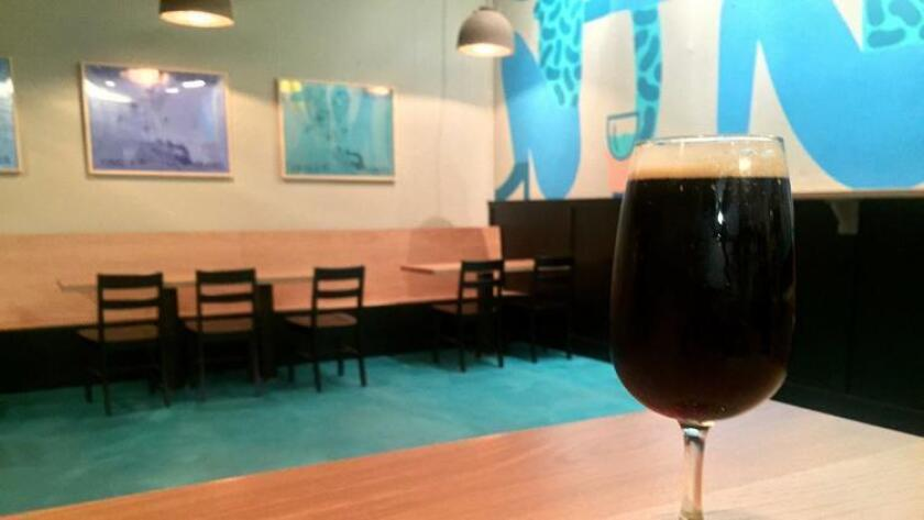 pac-sddsd-ny-verden-by-mikkeller-brewing-20160819