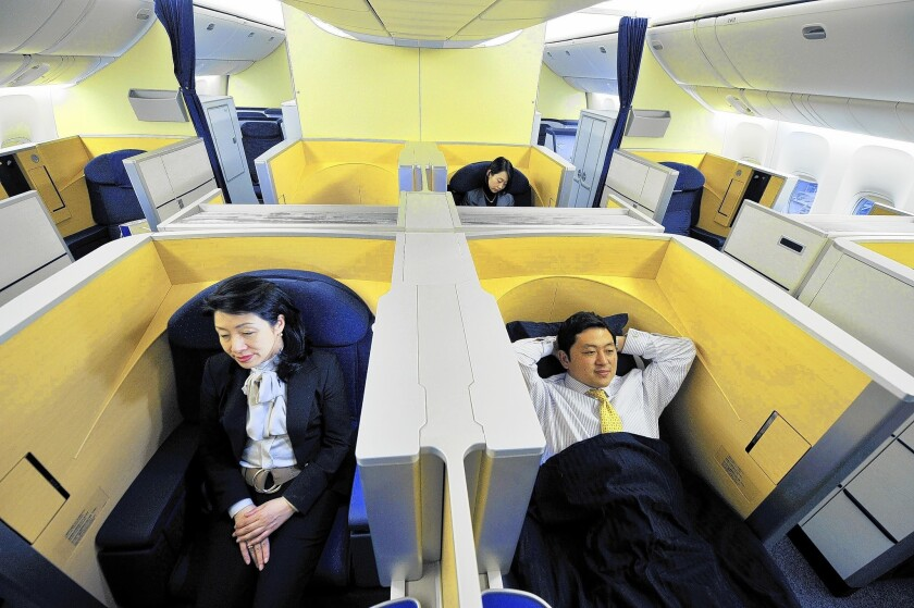 All Nippon Air Doubles Bond Sale Amid Supply Shortage