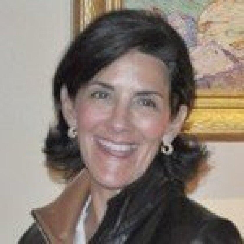Ann Boon
