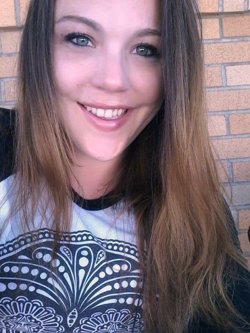 Sarah A. Shankweiler was 28 when she died of a drug overdose last year in Bethlehem. Twice before, she had overdosed but was saved by the opiate antidote naloxone, underscoring the challenges presented as state leaders seek to stanch the heroin epidemic.