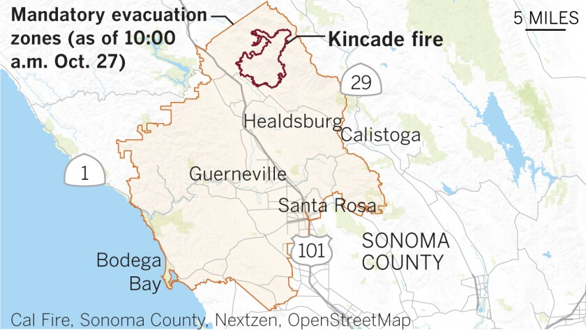 kincade_fire_evacs_1027_AM