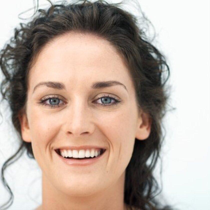 Braces orthodontist in Carmel Valley and La Jolla