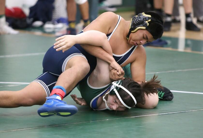 tn-dpt-sp-district-wrestling-7.JPG