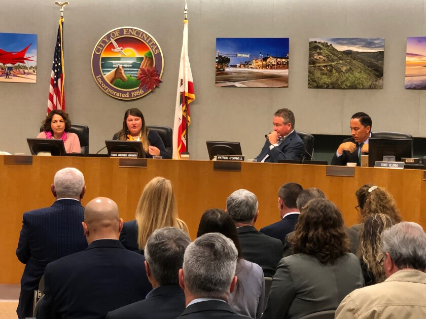 Members of the Assembly's Select Committee on Sea Level Rise and the California Economy discussed how to address some of the most pressing local issues caused by sea level rise.