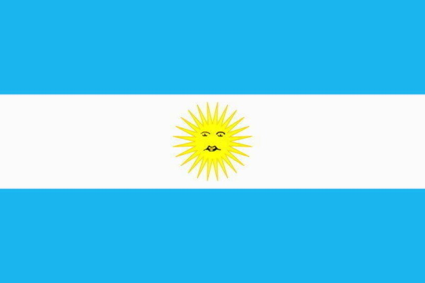 Appeals court rules against Argentina in debt fight