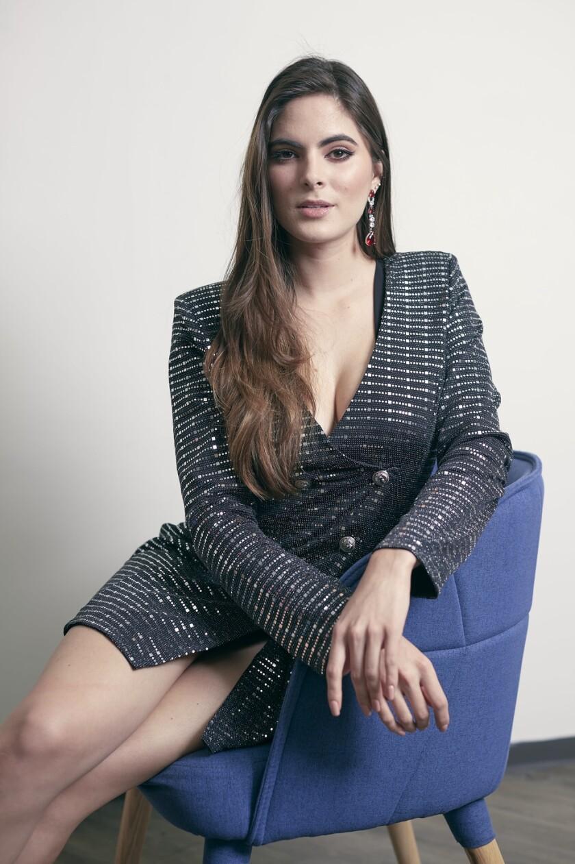 Esta Sofia Aragon en paz con s_1013317.JPG