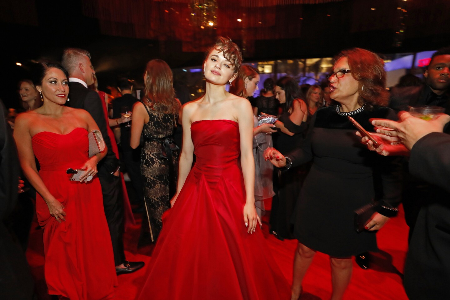 466276_ET_Emmy_Governors_Ball_ALS_03