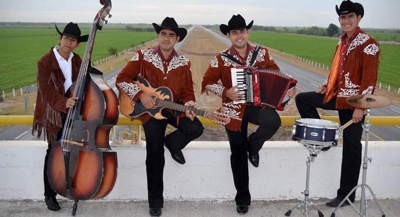 25 noviembre 2018: Un comando secuestró y ejecutó a dos miembros del grupo Los Norteños de Río Bravo, finalistas del show televisivo 'México Tiene Talento', como presunta presión para obligar a músicos de la región a pagar dinero a criminales de la zona.