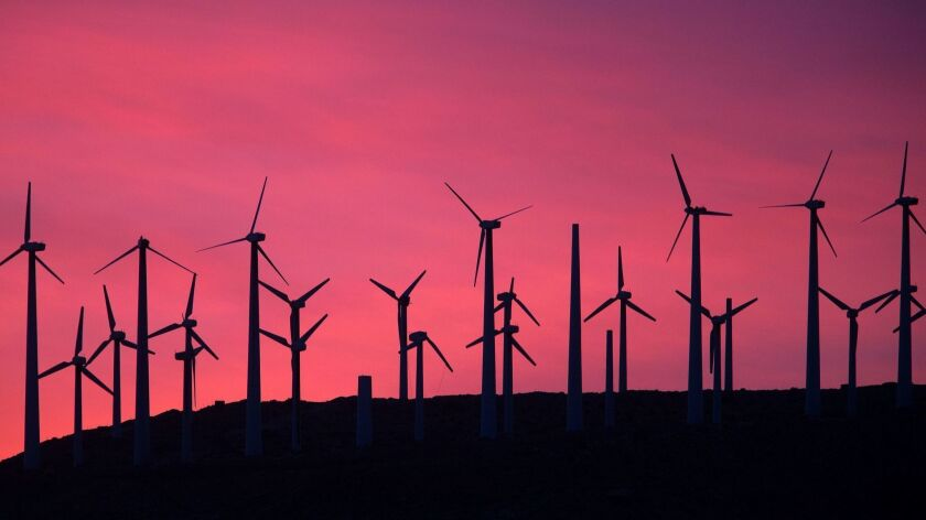 FILES-US-CLIMATE-RESEARCH-ENERGY