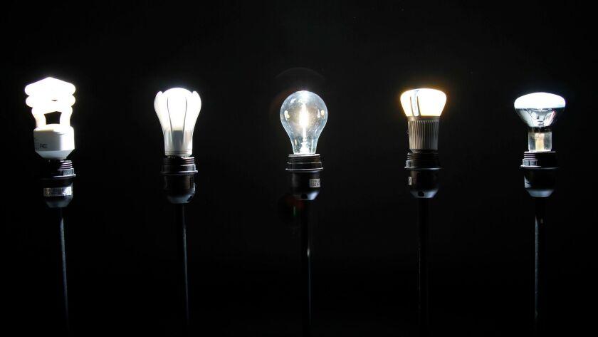 la–hm–light–bulb–ban
