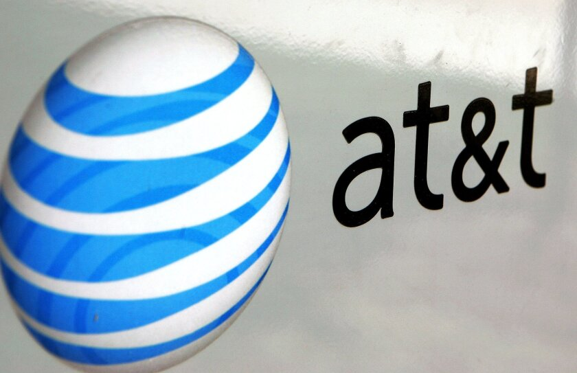 AT&T and DirecTV Merger