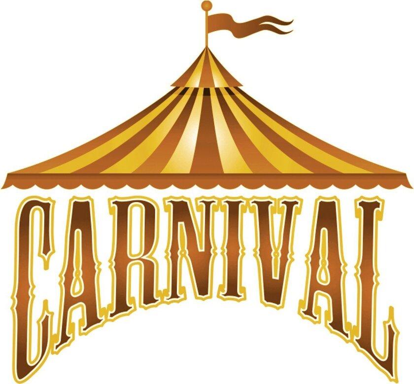 carnival1_COLORS_EDITED_1