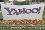 LA 90: Yahoo data breach worse than originally reported