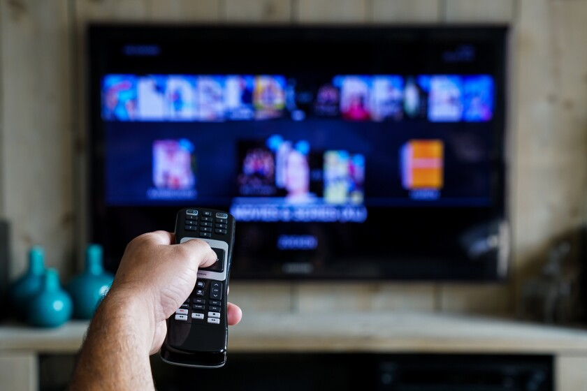 The $3.6 billion merger between Gray Television and Raycom Media would create the nation's third-largest TV broadcast group.
