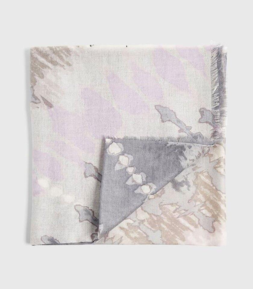 Paul Stuart scarf