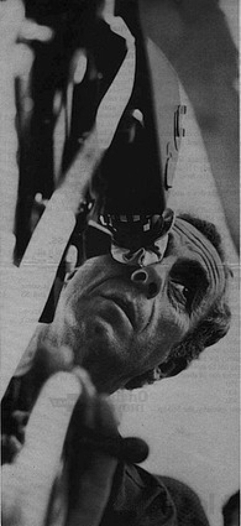 Antonioni's camerawork revealed hidden emotions.