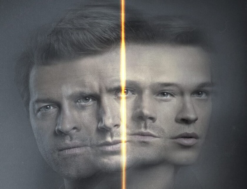 Supernatural cropped.jpg