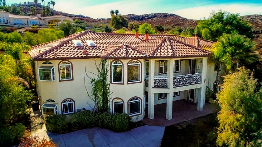 Hot Property   What $700,000 buys right now in three Riverside County cities