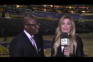 Breaking down the Lakers 106-77 defeat by the Atlanta Hawks