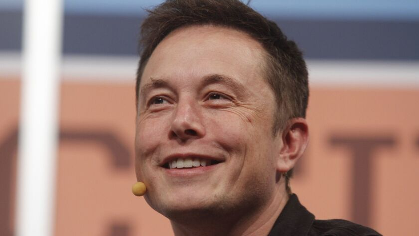 Elon Musk's tearful interview with The New York Times has sparked new discussion about the health risks of overwork.