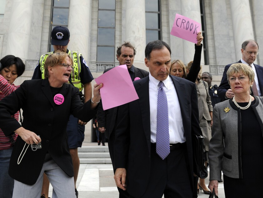 A new study says Lehman's Richard Fuld was among the country's best-paid CEOs for 8 straight years - until Lehman disintegrated.