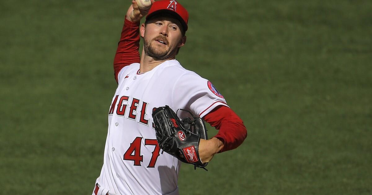Coronavirus won't play ball, and it's playing havoc with MLB
