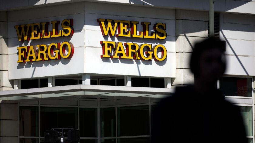 Wells Fargo has launched a consumer redress review program as part of the bank's nationwide, $575 million settlement over violations of state consumer protection laws, Pennsylvania Attorney General Josh Shapiro said Wednesday.