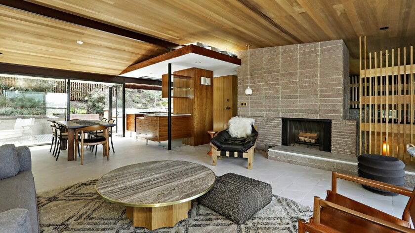 Hot Property | Kristin Wiig